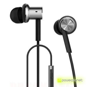 Auriculares Xiaomi Hybrid