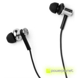 Xiaomi Hybrid Headphones - Item2