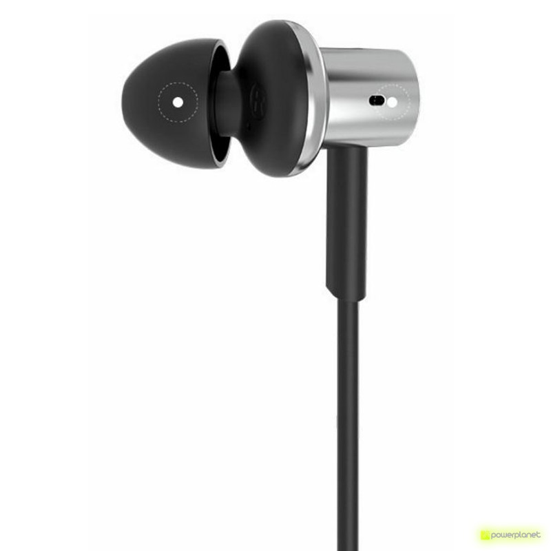 Xiaomi Hybrid Headphones - Item3