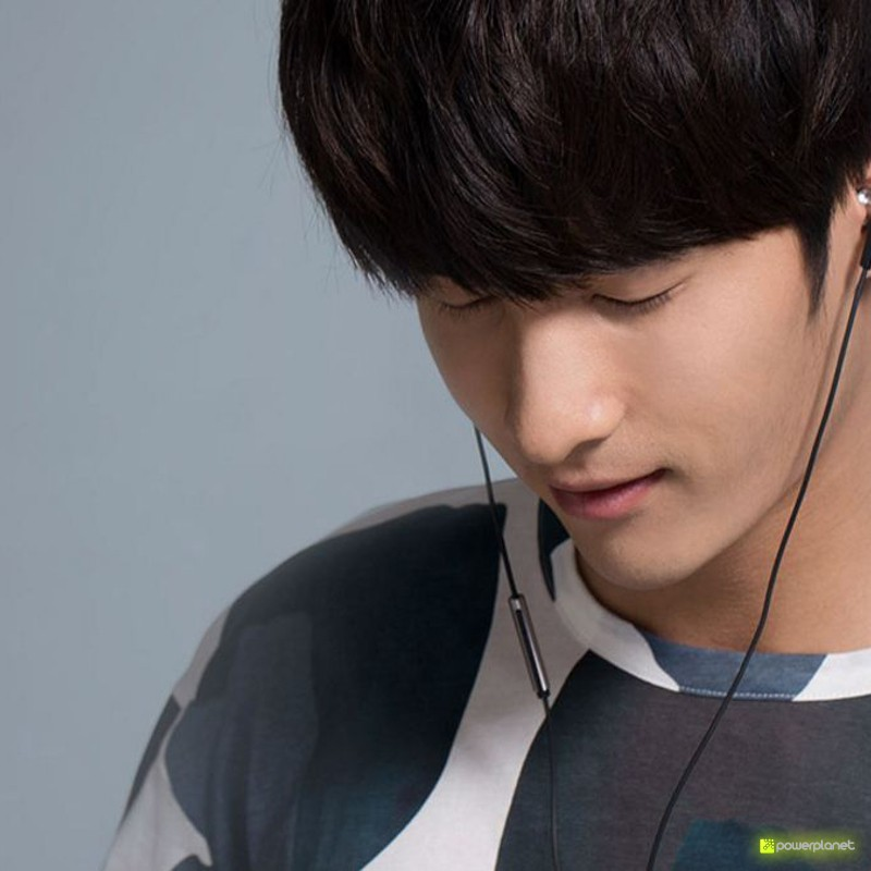 Xiaomi Hybrid Headphones - Item4