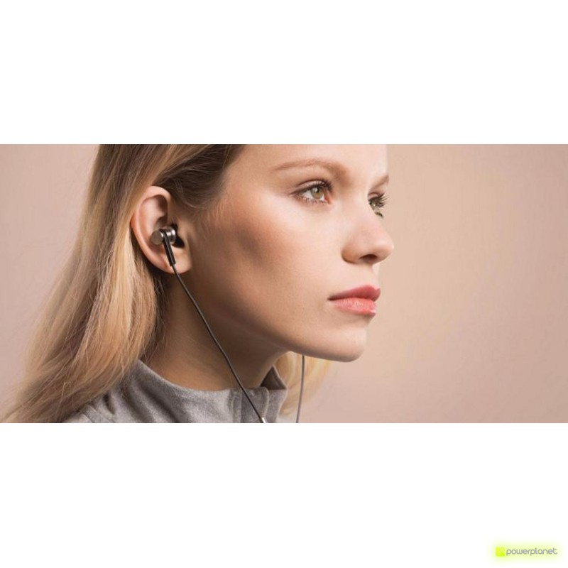 Xiaomi Hybrid Headphones - Item6