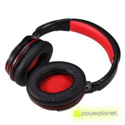 Auriculares Bluetooth Ausdom M04 4.0 - Ítem1