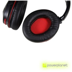 Auriculares Bluetooth Ausdom M04 4.0 - Ítem2