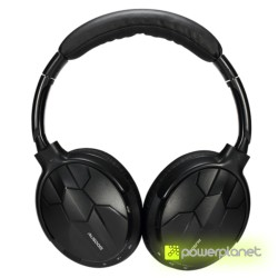 Bluetooth Headphones Ausdom M04 4.0 - Item4
