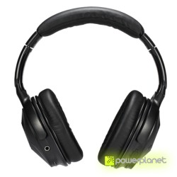 Bluetooth Headphones Ausdom M04 4.0 - Item5