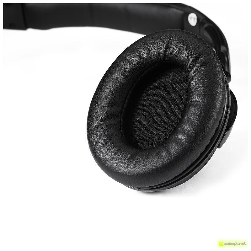 Ausdom Headphones bluetooth M04 - Item7