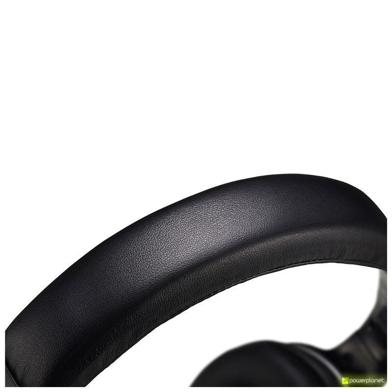 Ausdom Headphones bluetooth M04 - Item8