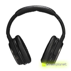 Ausdom Headset bluetooth M05 - Item1