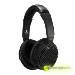 Ausdom Headset bluetooth M05 - Item4