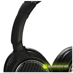 Ausdom Headset bluetooth M05 - Item7