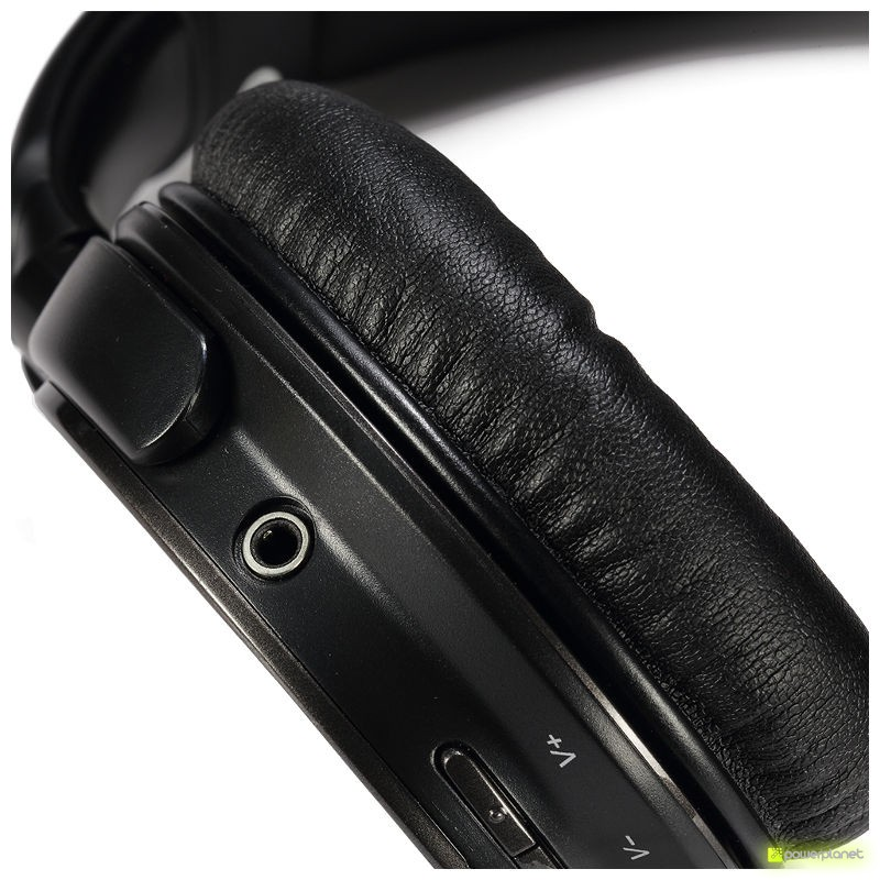 Ausdom Headset bluetooth M05 - Item10