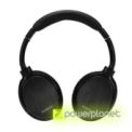 Ausdom Headset bluetooth m06 - Item