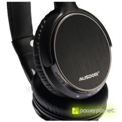 Ausdom Headset bluetooth m06 - Item4