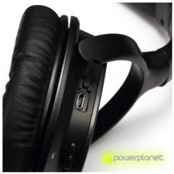 Auriculares Bluetooth Ausdom M06 - Ítem5