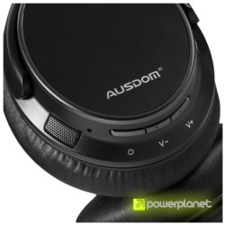 Ausdom Headset bluetooth m06 - Item8
