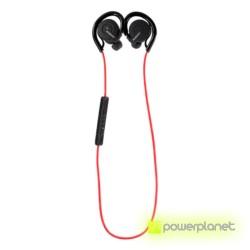 Bluetooth Headset Ausdom S04 - Item1