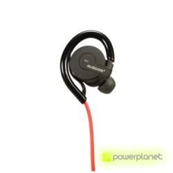 Bluetooth Headset Ausdom S04 - Item4