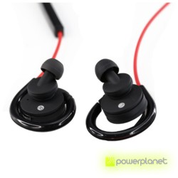 Bluetooth Headset Ausdom S04 - Item5