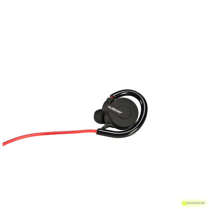 Bluetooth Headset Ausdom S04 - Item7