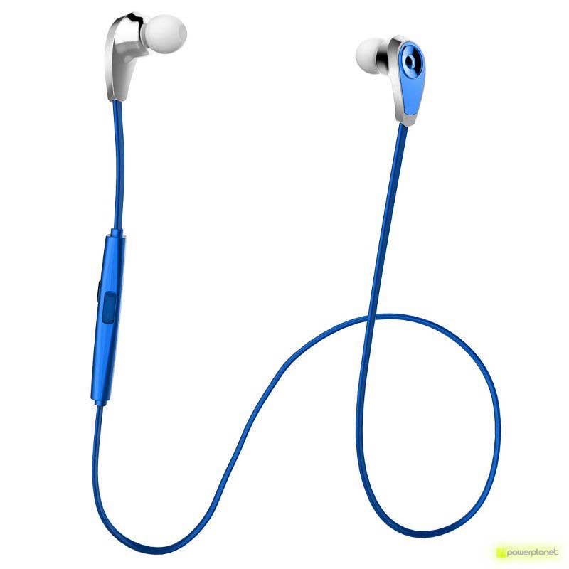 Bluedio Q2 - Item2