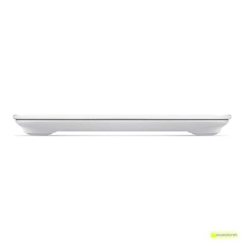 Inteligente Scale Xiaomi Mi Scale - Item1