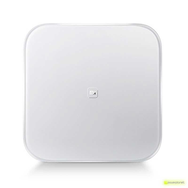 Xiaomi Mi Scale