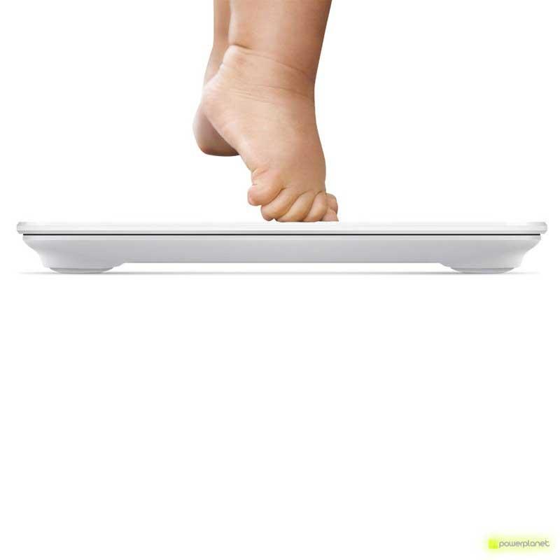 Inteligente Scale Xiaomi Mi Scale - Item4