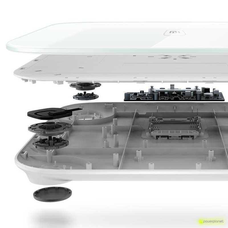 Xiaomi Mi Scale - Ítem5