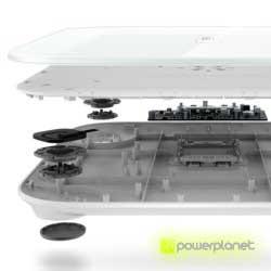 Inteligente Scale Xiaomi Mi Scale - Item5