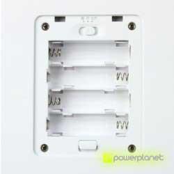 Pack PowerFofisano - Ítem13