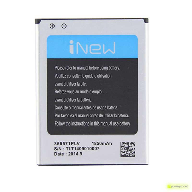 Batería iNew V3/V3 Plus