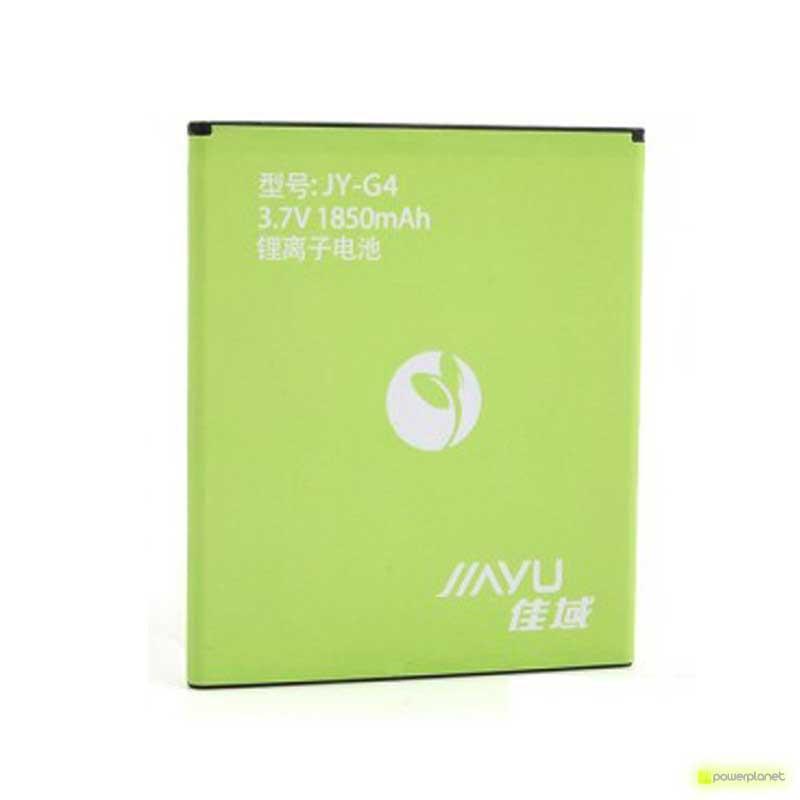 comprar jiayu g4