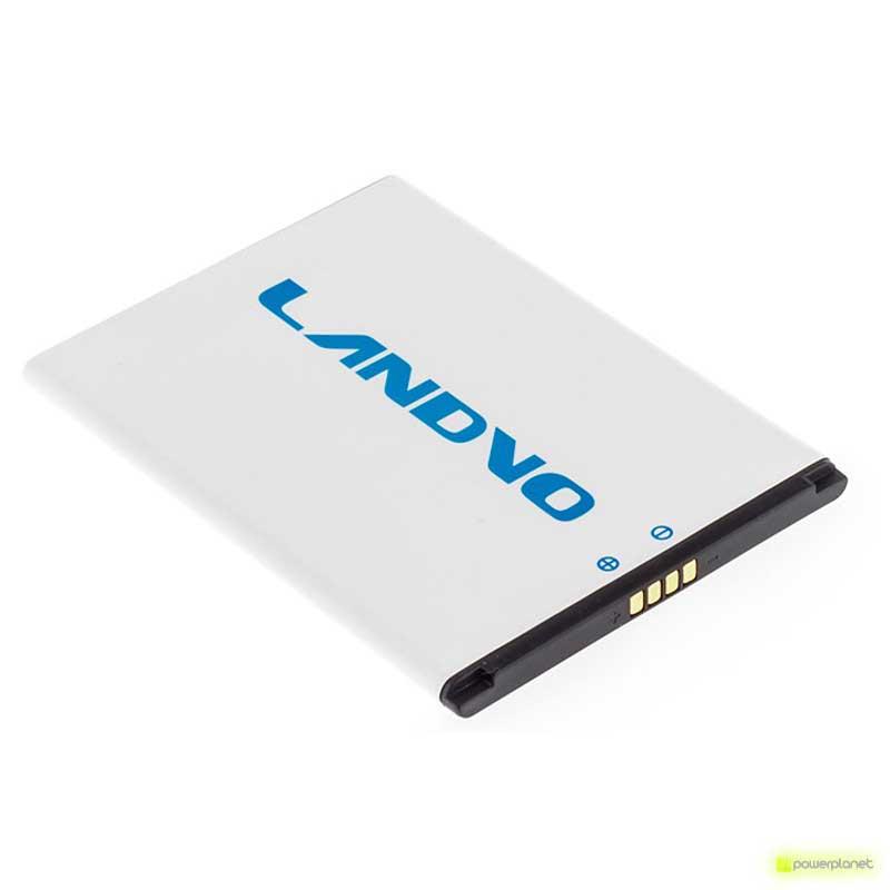 Batería Landvo L200 - Item2