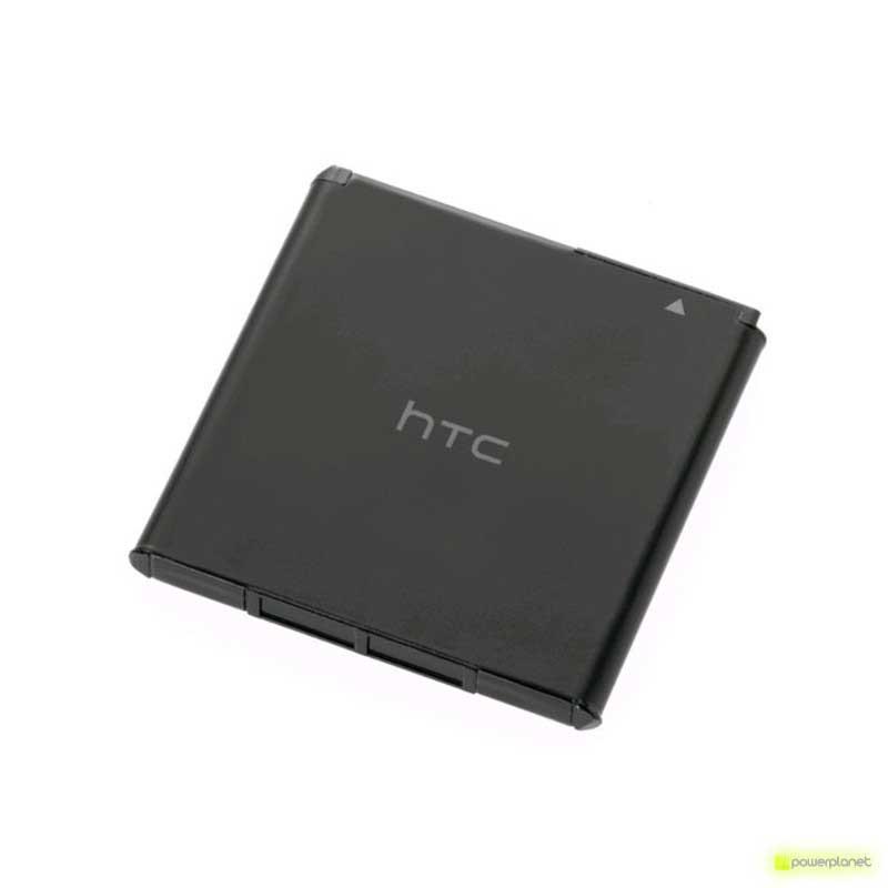 Bateria HTC BA-S800 Desire X