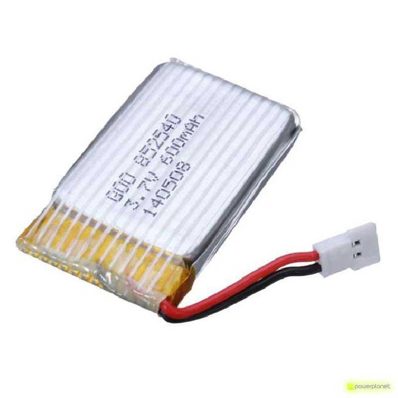 Batería Syma X5C
