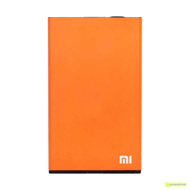 Bateria Xiaomi MI2S
