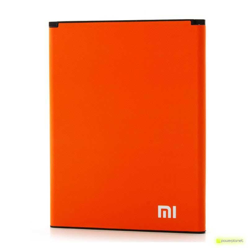Batería Xiaomi Redmi 1S - BM41