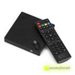 Beelink X2 TV Box - Ítem3
