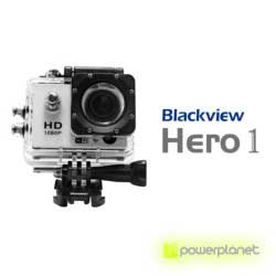 Comprar Blackview Hero 1 - Ítem1