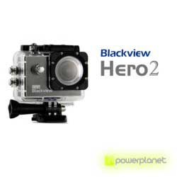 Comprar Blackview Hero 2 - Ítem1