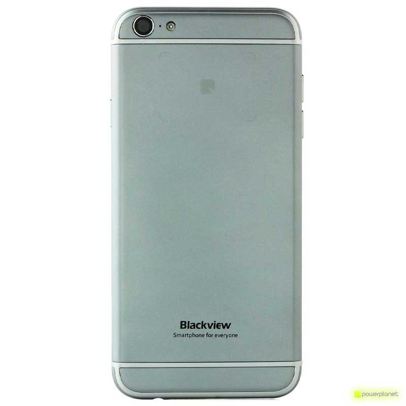 Blackview Ultra - Item3