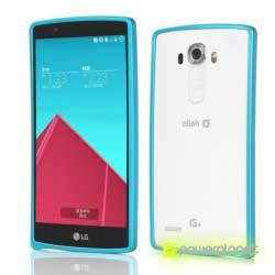 Bumper protetor LG G4 - Item1