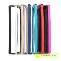 Bumper protetor LG G4 - Item2