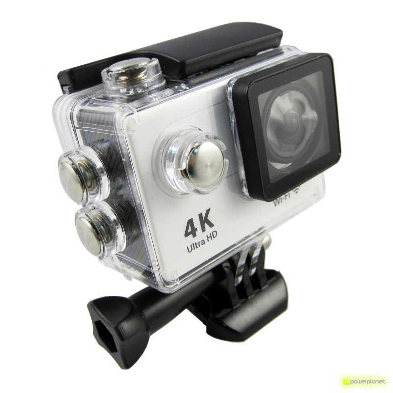Câmera de Vídeo Esportes Eken H9