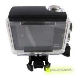 Câmera de Vídeo Esportes Eken H9 - Item6