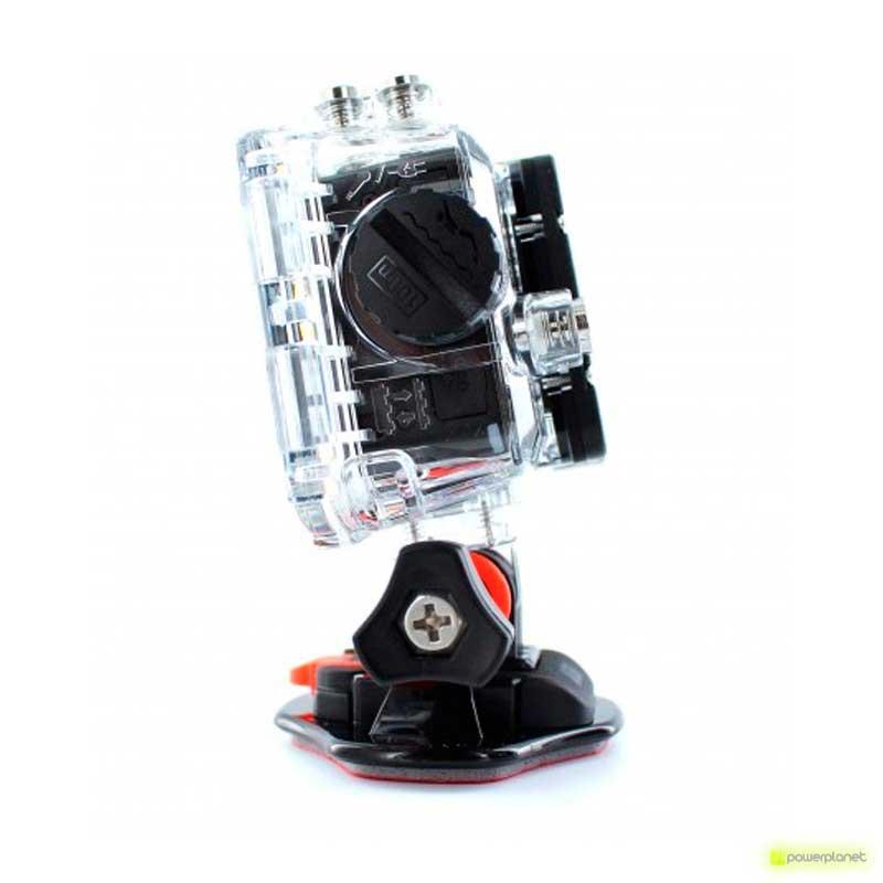 Video câmera sports AEE S50+ MagiCam Wifi - Item2