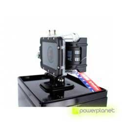 Video cámara deportiva AEE S50+ MagiCam Wifi - Ítem3