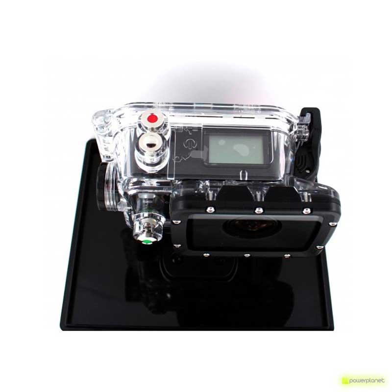 Video câmera sports AEE S50+ MagiCam Wifi - Item5