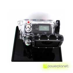 Video cámara deportiva AEE S50+ MagiCam Wifi - Ítem5