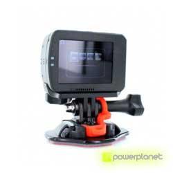 Video cámara deportiva AEE S50+ MagiCam Wifi - Ítem6